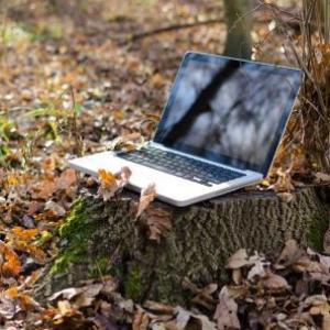 Laptop 2055522 1920