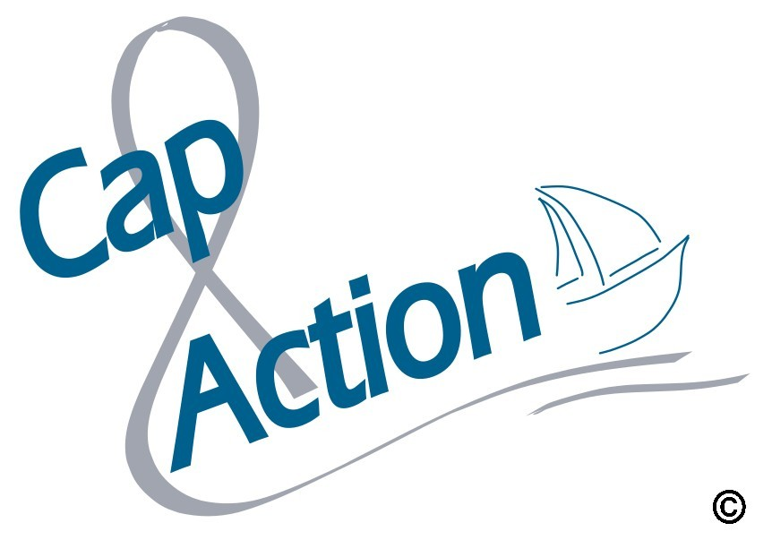 Cap & Action Coaching